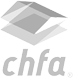 Logo for CHFA